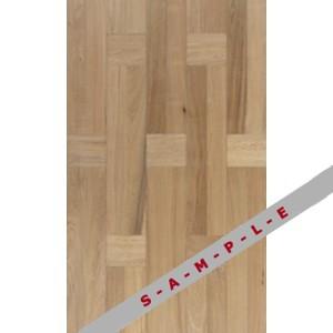 Kahrs Sweden Flooring Manufacturer