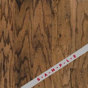 oak blue ridge hardwood floor bruce