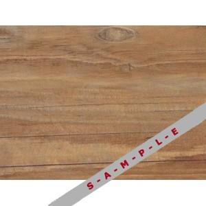 Konecto Flooring Konecto Flooring Traditional