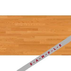 Sambuca Laminate Flooring