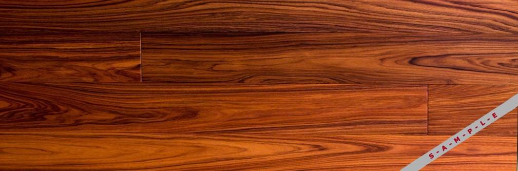Bolivian Rosewood Flooring ~ Laminate flooring bolivian rosewood