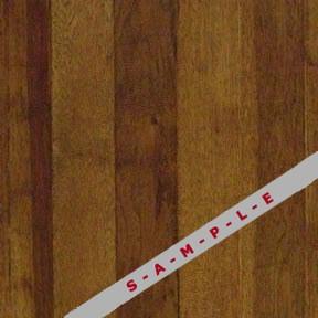 Anderson Hardwood Floors Usa Flooring Manufacturer