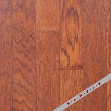 Anderson hardwood floors usa flooring manufacturer for Hardwood flooring 77429