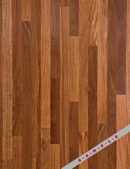 Preverco Canada Flooring Manufacturer
