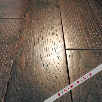 Mullican Hardwood Flooring Creative Of Mullican Hardwood Flooring