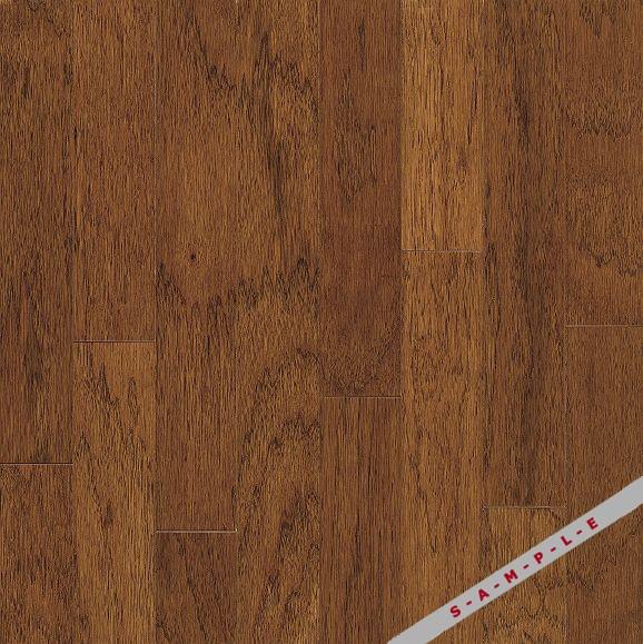 Bruce USA Flooring Manufacturer