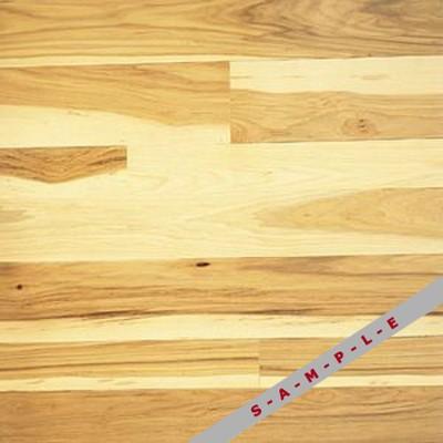 Somerset Hardwood Flooring Usa Flooring Manufacturer