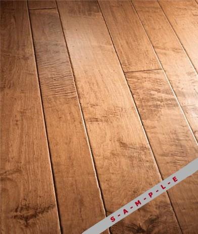Bella cera usa flooring manufacturer flooring stores ask for Hardwood flooring retailers