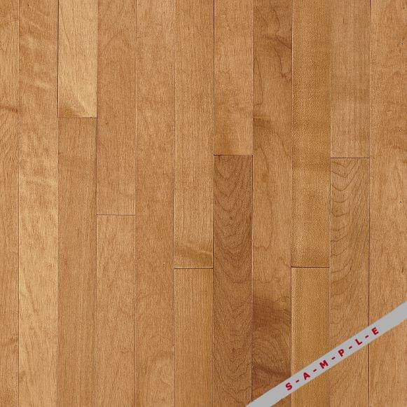 Bruce usa flooring manufacturer for Hardwood flooring 77429