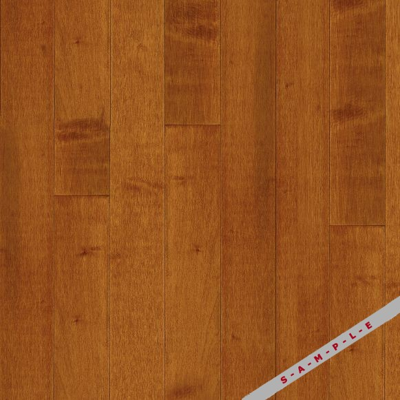 Bruce | USA | Flooring manufacturer