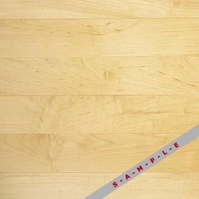 Somerset Hardwood Flooring Crossville Tn Wood Floors 100