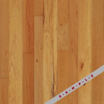 Discount hardwood flooring online