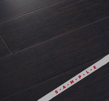 Teragren Usa Flooring Manufacturer