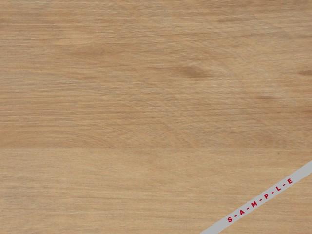 Konecto Usa Flooring Manufacturer