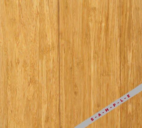 Teragren usa flooring manufacturer for Hardwood flooring 77429