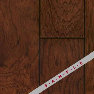 Tobacco Road Flooring 18 Hardwood Flooring Forum Hardwood