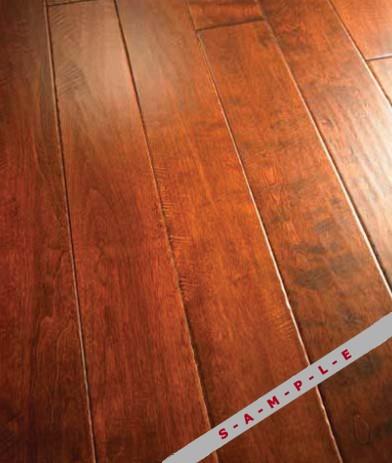 Bella Cera Usa Flooring Manufacturer