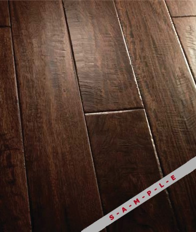 Laminate flooring laminate flooring stores hawaii for Laminate flooring retailers