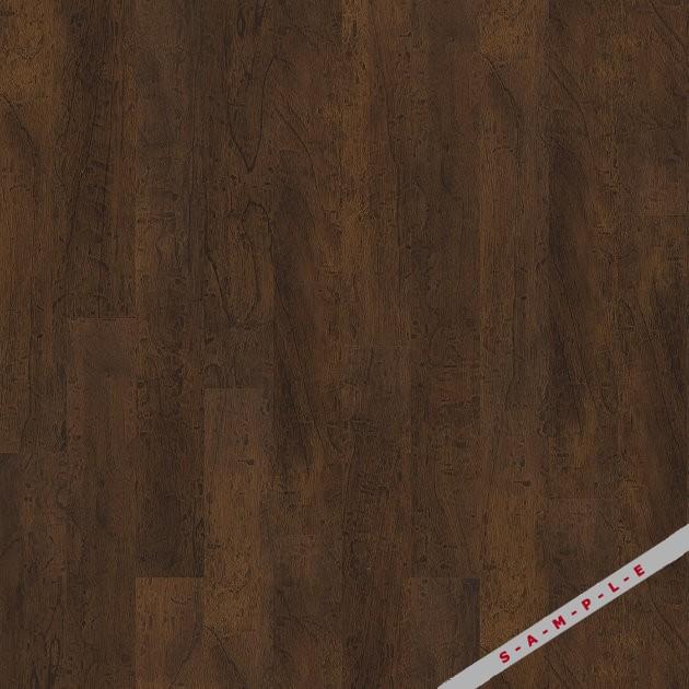 Shaw USA Flooring Manufacturer