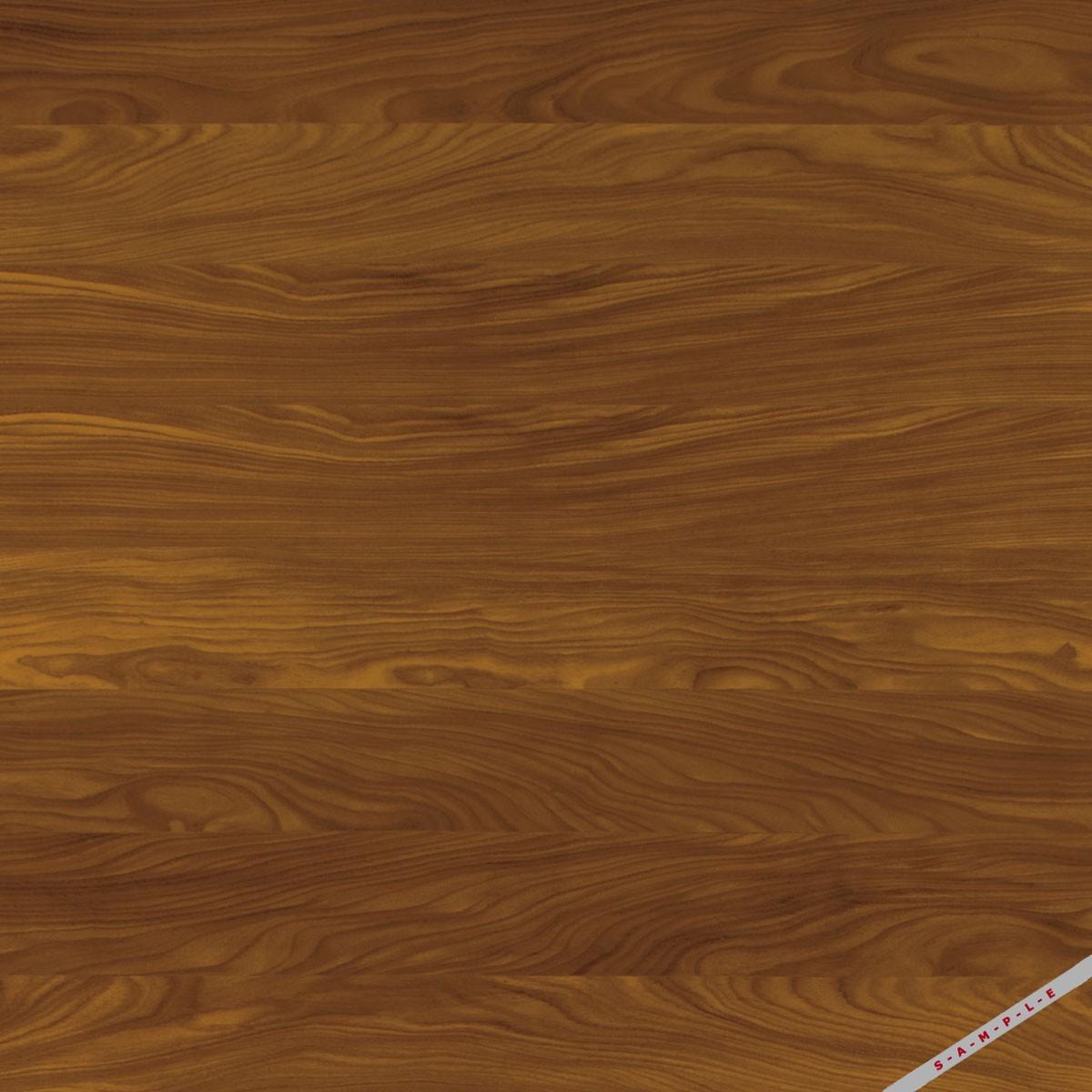 Roberts Carpet Katy Tx Roberts Carpet Fine Floors 16