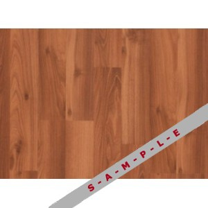 Acacia laminate, Berry Alloc