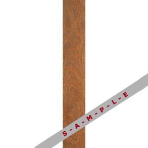 Kronotex Usa Flooring Manufacturer