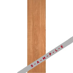 Brullington Maple laminate, Kronotex