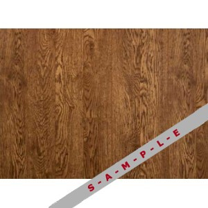 Chisled Nottingham laminate, Berry Alloc