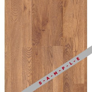 Pergo Sweden Flooring Manufacturer - Who sells pergo laminate flooring