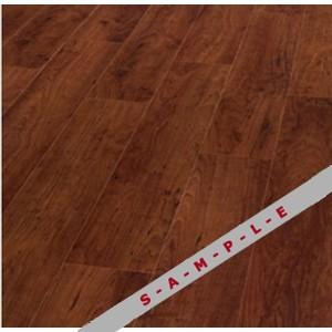 Balterio Usa Flooring Manufacturer