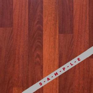 Alloc Norway Flooring Manufacturer