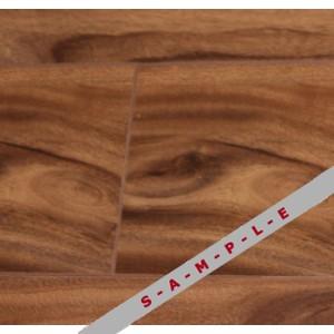 Terre Verde Flooring Usa Flooring Manufacturer