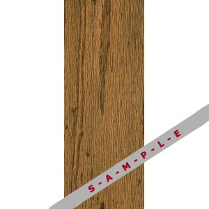 Frontier Plank - Western Sand laminate, Armstrong