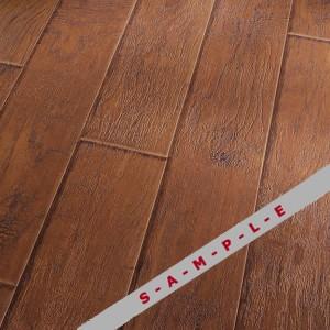 Fausfloor Usa Flooring Manufacturer