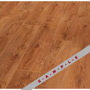 Patcraft usa flooring manufacturer for Balterio legacy oak laminate flooring