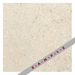Wilsonart International Usa Flooring Manufacturer