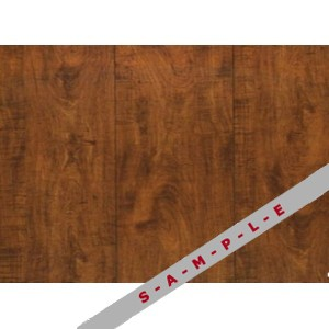 Original SC American Cherry laminate, Berry Alloc