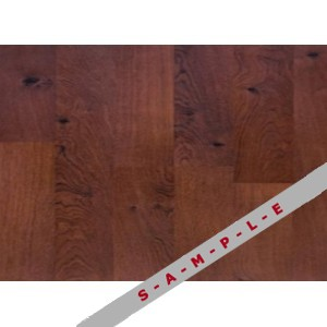 Original TP Mocha OaK laminate, Berry Alloc