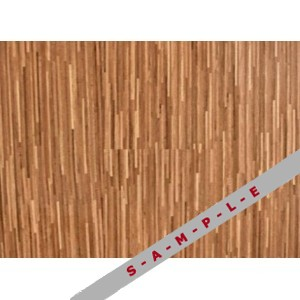 Original TP Trendline Natural laminate, Berry Alloc