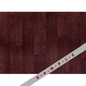 Original TP Wenge laminate, Berry Alloc