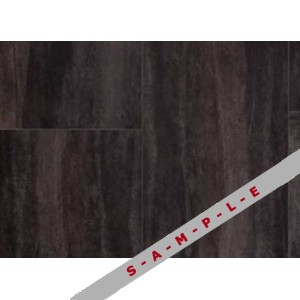 OX Stromboli laminate, Berry Alloc