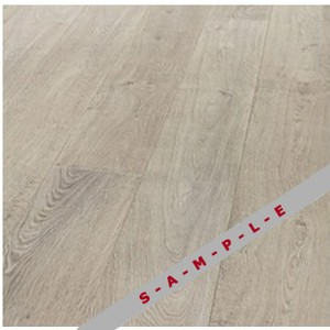 Renaissance Oak laminate, Balterio