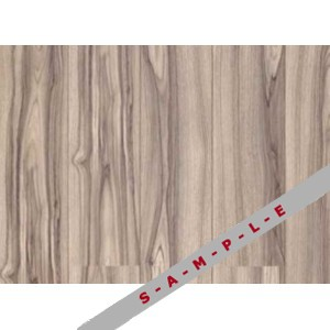 S Marino Walnut laminate, Berry Alloc