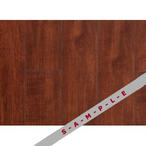 SC American Cherry laminate, Berry Alloc