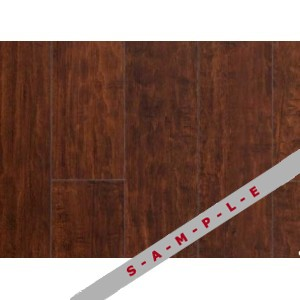 SC Vintage Maple laminate, Berry Alloc