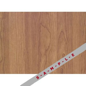 TP Cherry Classic laminate, Berry Alloc