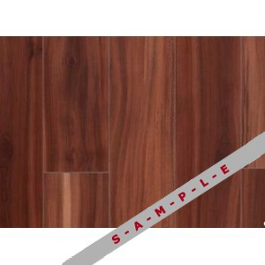 TP Red Plum Tree laminate, Berry Alloc