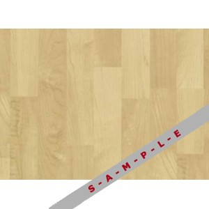 TP Summer Maple laminate, Berry Alloc