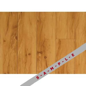 Vermont Elite laminate, Berry Alloc