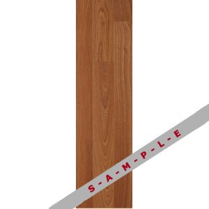 Winfield Cherry laminate, Kronotex